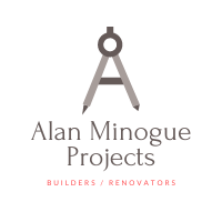 Alan Minogue Projects